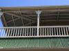Colinton-external-facade-6