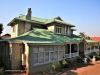 Colinton-external-facade-7
