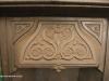 Colinton-fireplace-and-detail-1