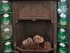Colinton-fireplace-and-detail-2