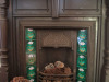 Colinton-fireplace-and-detail-4