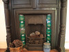 Colinton-fireplace-and-detail-5