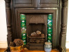 Colinton-fireplace-and-detail-7