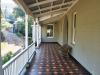 Colinton-front-veranda-1