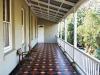 Colinton-front-veranda-2