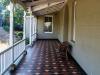 Colinton-front-veranda-5