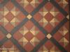 Colinton-front-veranda-encaustic-tiles-1