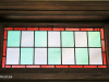 Colinton-stained-glass-door-fanlights-2