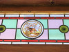 Colinton-stained-glass-door-fanlights-3