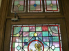 Colinton-stained-glass-front-door-1