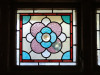 Colinton-stained-glass-front-door-13