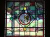 Colinton-stained-glass-front-door-2