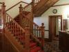 Colinton-stairway-to-upper-floor-1