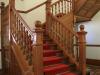 Colinton-stairway-to-upper-floor-3