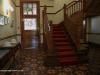 Colinton-stairway-to-upper-floor-4