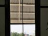 Colinton-upper-floor-windows-1