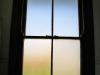 Colinton-upper-floor-windows-2