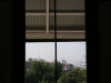 Colinton-upper-floor-windows-3