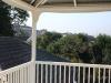 Colinton-view-from-upper-veranda