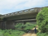 Blackburn - Village & N2 underpass (1)