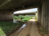 Blackburn - Village & N2 underpass (2)
