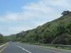 M4 Freeway - Sibaya to Umhlanga (1)