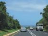 M4 Freeway - Sibaya to Umhlanga (2)