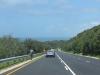 M4 Freeway - Sibaya to Umhlanga (3)