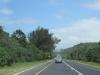 M4 Freeway - Sibaya to Umhlanga (4)