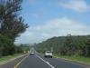 M4 Freeway - Sibaya to Umhlanga (5)