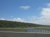 M4 Freeway - Sibaya to Umhlanga (6)