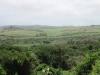 Umhlanga River views towards Verulam (1)