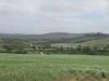 Umhlanga River views towards Verulam (3)