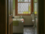Cramond House - Albert Falls