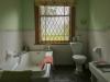 Cramond House bathroom