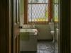 Cramond House  bedroom and en suite (1)
