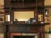 Cramond House  bedroom and en suite (2)