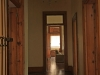 Cramond House corridors (2)