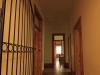 Cramond House corridors (3.) (1)