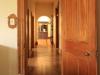 Cramond House corridors (3.) (3)..