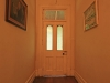 Cramond House corridors (3.) (4)..