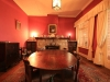 Cramond House dining room (4)