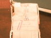 Cramond House  farm rainfall documents 1894 1896 (3)