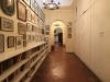 Cramond House  hallways (2)