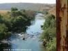Alongside the Ngogwana River (10)