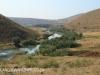 Alongside the Ngogwana River (4)