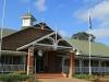 Creighton Ingwe Municipality building (1)