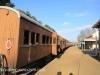 Creighton Rail siding and station buildings (2)