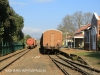 Creighton Rail siding and station buildings (4)