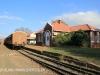Creighton Rail siding and station buildings (5)